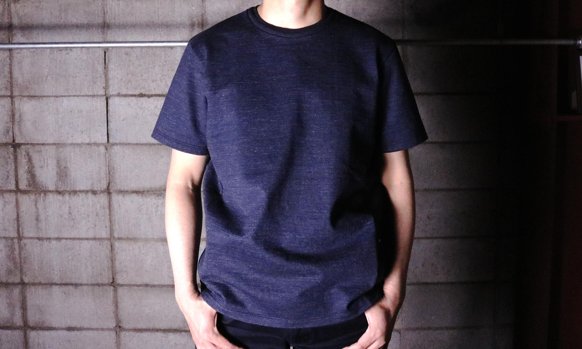 東大阪繊維研究所ブログ